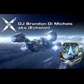 Brandon Di Michele - Global Trance Mission 053