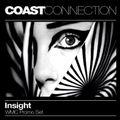 Coast Connection - Insight (Promo Set)