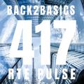 Back2Basics 417