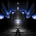 "OKiTALK.com   Bryan Lahr ""The Wyzard Of Odd"" #5 - Evocation & Invocation"