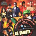 Ultimate Ol Skool Party Jamz Vol. VIII - New Jack Swing Classics (Pt. 2) [Mixed by R$ $mooth]
