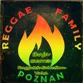 Reggae Family Poznań (Buja TakaMuza Raggatek Selection vol.1)