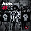Attila's Hun 041