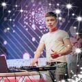 NONTOP 2021 TẶNG EM ĐI ĐƯỜNG QUYÊN NHỚ ĐƯỜNG VỀ  DJ ANH TI ON THE MIX.