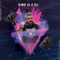 God is a DJ Radioshow   Mad Radio 106,2   on air 20.03.21