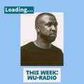WU Radio - December 25, 2020 | DJ Chris Brown