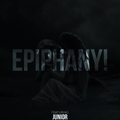 Epiphany! chapter 5
