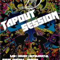TapOut Session - WarmUp Rando PopUp