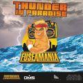 Fuseamania - Thunder In Paradise 2016 (Vol. 4)
