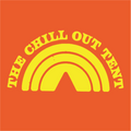 The Chill Out Tent Podcast - Episode 1