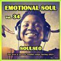 Emotional Soul 34