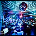 DJ HIgheffect - DDC Mix 22-07-2017