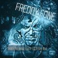 Freddy Fone @ Schubi*s under the bridge Party 8.9.18 Bad Nauheim