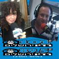 מוטי גרנר משוחח עם קארין זלאיט על חופש וחירות לקראת פסח 2019 ברדיו ירושלים