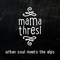Bar Mix #1 by DjSvenny // mama thresl