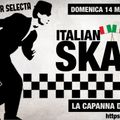 ITALIAN SKA #01