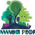 Common People Festival - Special