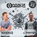 FoH 33 By Charter Ft. Scope DJ Guestmix