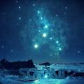 Across the Night Sky Vol. 1 (RadioQ37 Podcast)