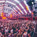 Marco Carola @ Amnesia Ibiza - 25 Years of the Mix (18.09.2015) part 2