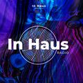 In Haus Radio - Pressure Kay #Episode0002