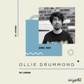 Svyatki #16 - Ollie Drummond [2021]