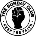 The Sunday Club 22nd August 2021