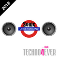 T4E - Sonic Underground - IronDOOM - 15.03.18