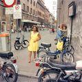 Italian Electric Dreams & Visionary Pop vol. 2  (1976-1986)