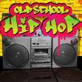 OLD SCHOOL HIP HOP PT2 (REAL RAP)