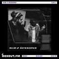 Sub-Z Sessions 077 - Sub-Z [28-05-2021]