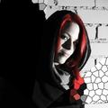 Elite of Techno Podcast: Kerstin Eden