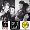 ElectoRadio Discochart 16 11 15