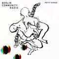 Petit Singe -  BCR Special
