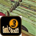Good Stuff Radio Show - Blues Train 16