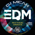 """DJ Micah with Elemental present """"Rhythmic Groove"""". A Stealth Project."""