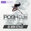 DJ Josh Stylez 6.29.20 // EDM & Party Anthems