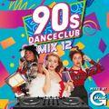 90s Dance Club mix 12 (mixed by Gmaik)