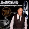 Country Mix- Learning the Genre