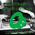 hiphop live mix February 2020