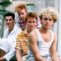 The 1980s Remixed: Depeche Mode - The Early Years