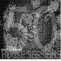 HOUSE SESSIONS: DEEEP50 - GIVE IT TO ME