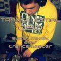 Trancelestial 090 (Amir Trancemaster Guest Mix)
