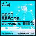 #BestBefore: Big Narstie Mixtape (03.12.2015)