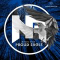 Nelver - Proud Eagle Radio Show #325 [Pirate Station Online] (19-08-2020)