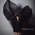 Ani Onix - Ani Onix Sessions [June 2020]