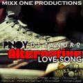 Pinoy Alternative Love Song