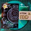 The FishMix In Twilight Zone