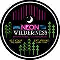 Neon Wilderness - 8-4-2018 - Chris Vision