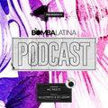 BL Podcast 2021 - 01 • DJ Igorito & DJ Lesan